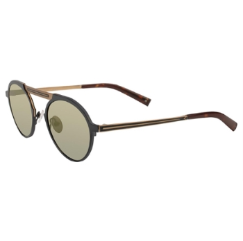 John Varvatos V517 Sunglasses